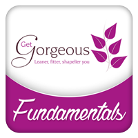 Get Gorgeous Fundamentals